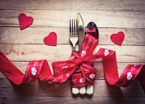 Valentines-Day-Dinner-Ideas